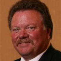 Brad Kenneth Lund