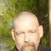 Gary Ole Madsen