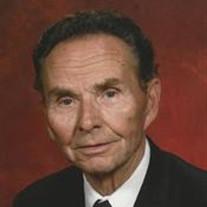 Stanislaw Martynski