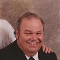 Mark Jay McDonald