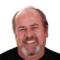 Tom Alvin McNeil