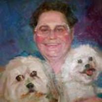 Marieta Claire Merrill