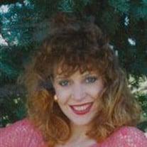 Kimberly Kay Merrill Nasworthy