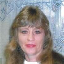 Lori Ann Moffatt