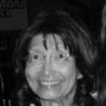 Diane Emiko Morita