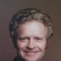 Lee J Morris