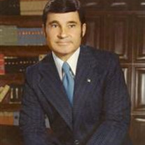 Troy Allen Mott