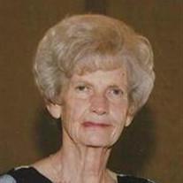 Dee Ann Muhlestein