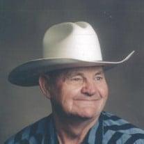 """Sam D. """"Buck"""" Mullen Jr."""