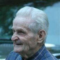 Brigham M. Murdock