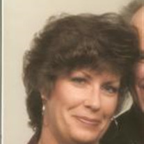 Dorothy Nebeker