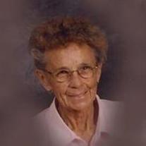 June De St. Jeor Neilson