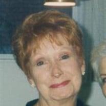 Jean V Nielsen