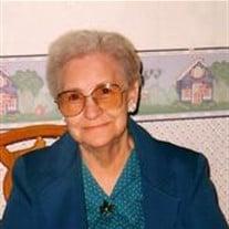 Maida J Nielsen