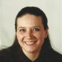 Brenda Lee Olson