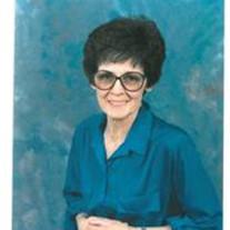 Virginia Peterson