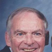 Ronald Norman Platzke
