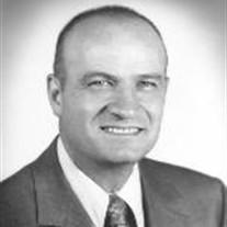 Deane Howard Platt