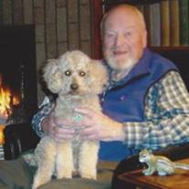 Robert Grady Pruitt