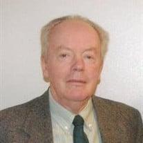 "Edward ""Ed"" G. Price"