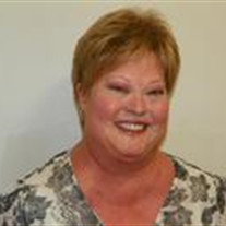 Christine Carol Quayle