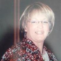 Joyce Hawke Rankin