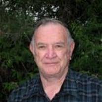Gene M Richards