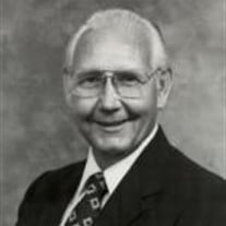 Laren R. Robison