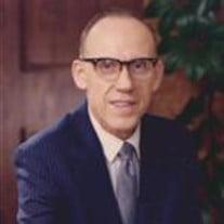 Glen Alden Roper