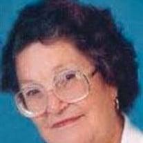 Donna Schwarz Rosevear