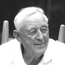 William Mallard Russell