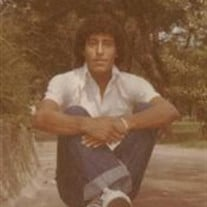 Julio Cesar Gomez Sandoval