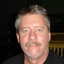 Kenneth Lawrence Schoenrock