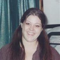 Jondra Marie Schroeder