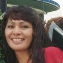 Maria Caroline Schuster