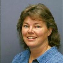 Barbara Kathleen Shurtleff