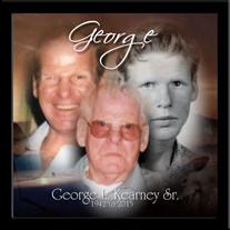 George L. Kearney Sr.