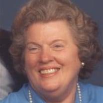 Helen Abbott Shurtliff