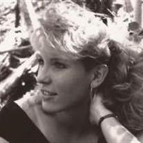 Lisa Ann Cordon Simpson