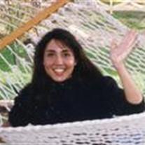 Kristine Janel Smith