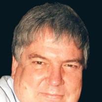 Mark J Smith