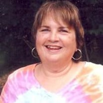 Anne Cameron Eastman Sproat