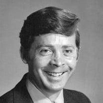 Carl Don Stewart