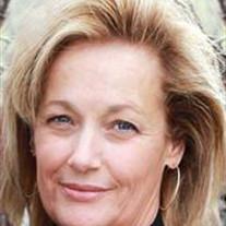 Marilyn Jean Stewart