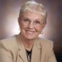 Elaine Taylor Stratford