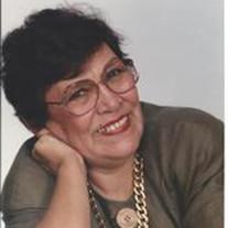 Elsa Talavera
