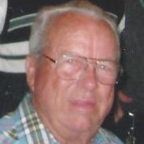 William Dean Taylor