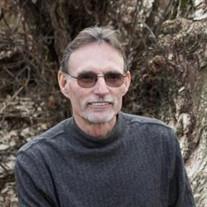 Scott D Thomson
