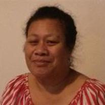 Lolahea Mantiepi Tupouniua