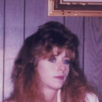 Elaine Jessica Turner